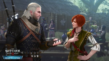 /products/the-witcher-3-hearts-of-stone-dlc/the-witcher-3-hearts-of-stone-dlc-1.jpg