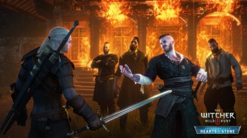 /products/the-witcher-3-hearts-of-stone-dlc/the-witcher-3-hearts-of-stone-dlc-3.jpg