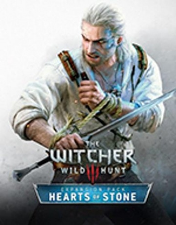 /products/the-witcher-3-hearts-of-stone-dlc/the-witcher-3-hearts-of-stone-dlc-gog-com-key.jpg