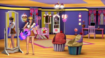 /products/the sims 3 katy perry collector's edition origin key/the sims 3 katy perry collector's edition origin key