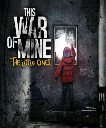 /products/this-war-of-mine-the-little-ones/main.jpg
