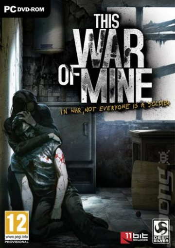 /products/this-war-of-mine/main.jpg