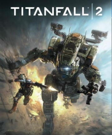 /products/titanfall-2/main.jpg