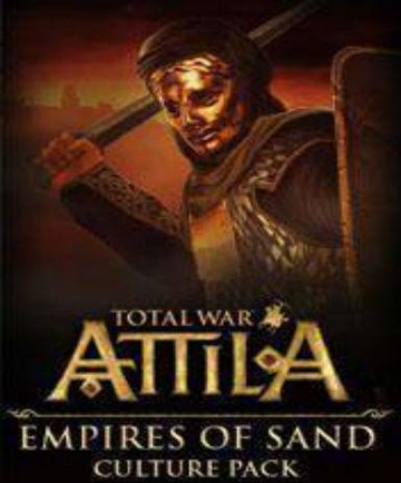/products/total-war-attila-empire-of-sand-culture-pack-dlc/main.jpg