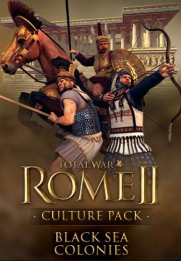 /products/total-war-rome-2-black-sea-colonies-culture-pack-dlc/main.jpg