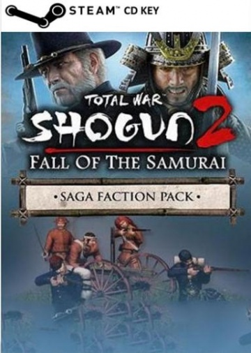 /products/total-war-shogun-2-fall-of-the-samurai-saga-faction-pack-dlc/main.jpg
