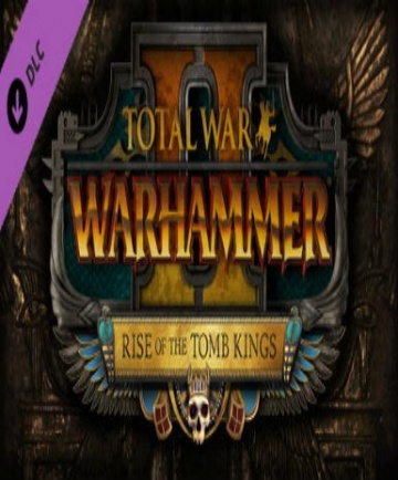/products/total-war-warhammer-ii-rise-of-the-tomb-kings-dlc/main.jpg