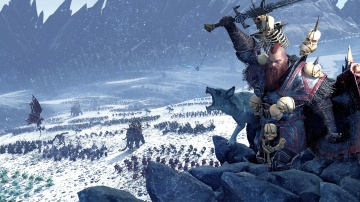 /products/total-war-warhammer-norsca-dlc/total-war-warhammer-norsca-dlc-1.com/v2/productImages/185058ad-7caf-42b6-a2bc-753c65139250
