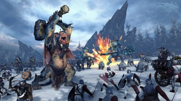 /products/total-war-warhammer-norsca-dlc/total-war-warhammer-norsca-dlc-2.com/v2/productImages/6c6d37a5-6e1c-4508-a4fa-10b1110cdb40