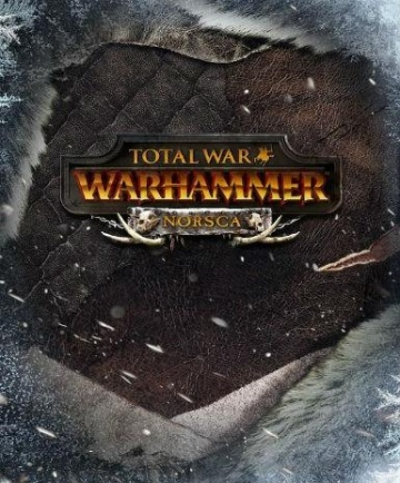 /products/total-war-warhammer-norsca-dlc/total-war-warhammer-norsca-dlc-steam-key.jpg