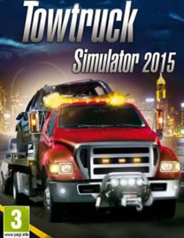 /products/towtruck-simulator-2015/main.jpg