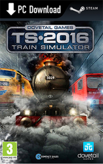 /products/train-simulator-2016/main.png