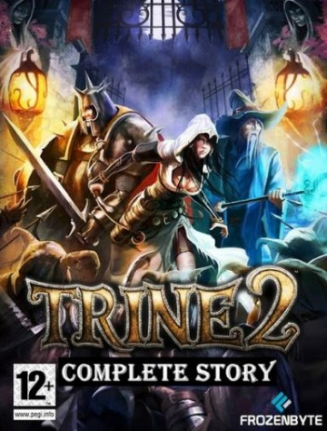 /products/trine-2-complete-story/main.jpg