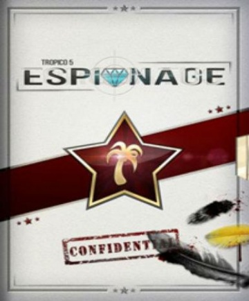 /products/tropico-5-espionage/main.jpg