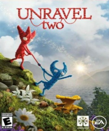 /products/unravel-two/unravel-two-origin-key.jpg