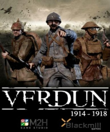 /products/verdun/main.jpg