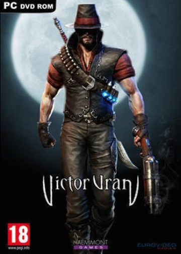 /products/victor-vran/main.jpg