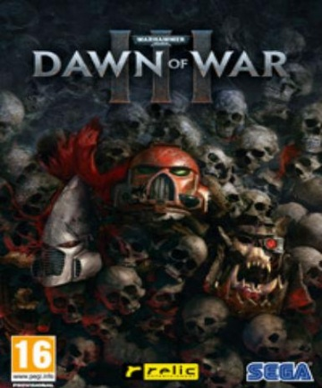 /products/warhammer-40-000-dawn-of-war-iii/main.jpg