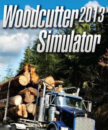/products/woodcutter-simulator-2013/main.jpg
