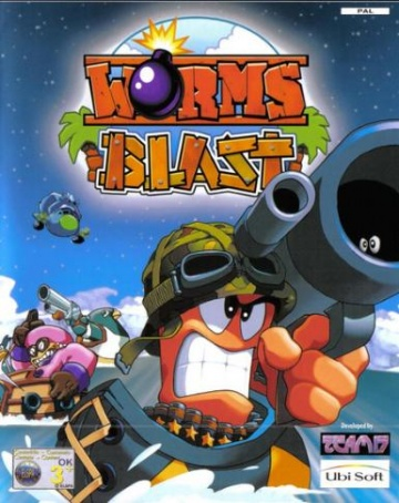 /products/worms-blast/main.jpg