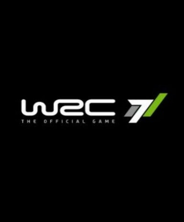/products/wrc-7/main.jpg