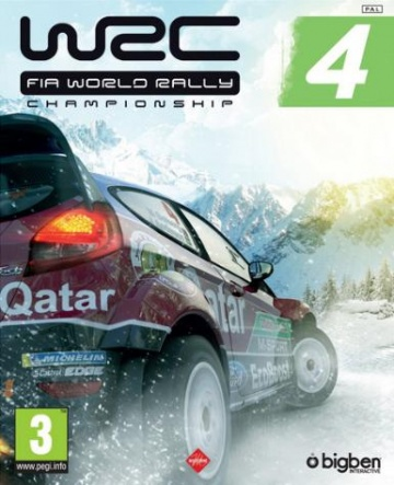 /products/wrc-fia-world-rally-championship-4/main.jpg