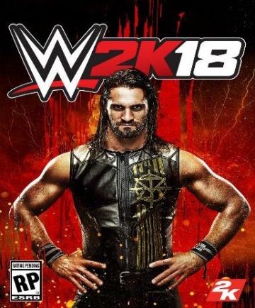 /products/wwe-2k18/main.jpg