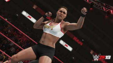 /products/wwe-2k19/wwe-2k19-1.com/v2/productImages/16a8703c-a296-4e79-8e87-1d7d978b6856