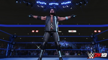 /products/wwe-2k19/wwe-2k19-3.com/v2/productImages/838be1f6-1734-4dd4-bcec-b31630190ec2