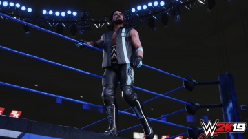 /products/wwe-2k19/wwe-2k19-4.com/v2/productImages/9aa48ca1-5e78-48e1-b66c-5785448bfcae