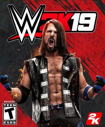 /products/wwe-2k19/wwe-2k19-steam-key.jpg