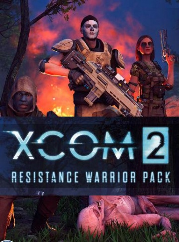 /products/xcom-2-resistance-warrior-pack-dlc/main.jpg