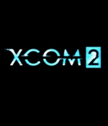 /products/xcom-2/main.jpg