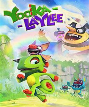 /products/yooka-laylee/main.jpg