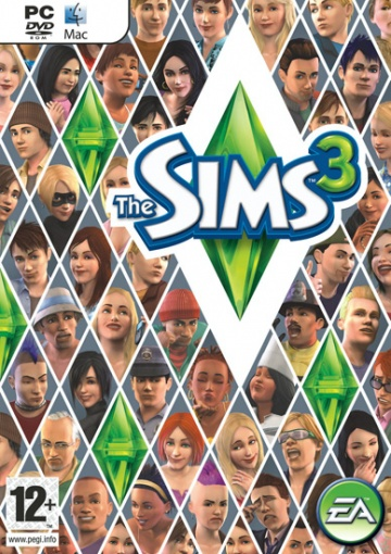 the_sims_3_cover