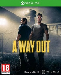 /products/a-way-out-xbox-one/main.jpg