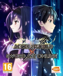 /products/accel-world-vs-sword-art-online-deluxe-edition/main.jpg