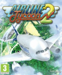 /products/airline-tycoon-2/main.jpg