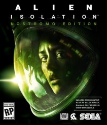 /products/alien-isolation-nostromo-edition/main.jpg