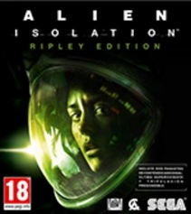 /products/alien-isolation-ripley-edition/main.jpg