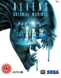 /products/aliens-colonial-marines-collection/main.png