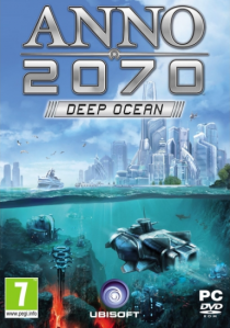/products/anno-2070-deep-ocean/main.png