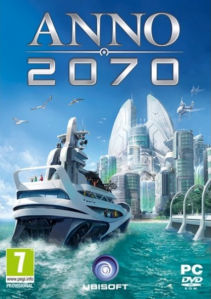 /products/anno-2070/main.png