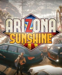 /products/arizona-sunshine/arizona-sunshine-steam-key.jpg
