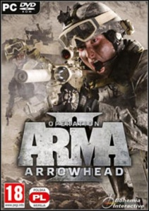/products/arma-2-operation-arrowhead/main.jpg