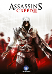 /products/assassin-s-creed-ii/assassin-s-creed-ii-uplay-key.png
