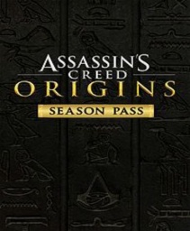 /products/assassin-s-creed-origins-season-pass-dlc/main.jpg