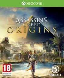 /products/assassin-s-creed-origins-xbox-one/main.jpg