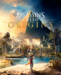 /products/assassin-s-creed-origins/main.jpg