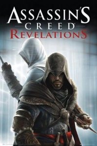 /products/assassin-s-creed-revelations/main.jpg
